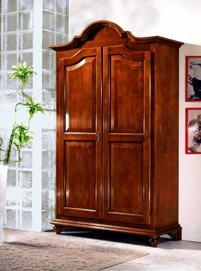 Arredo Classico - Magazzino e ingrosso mobili d\'arte